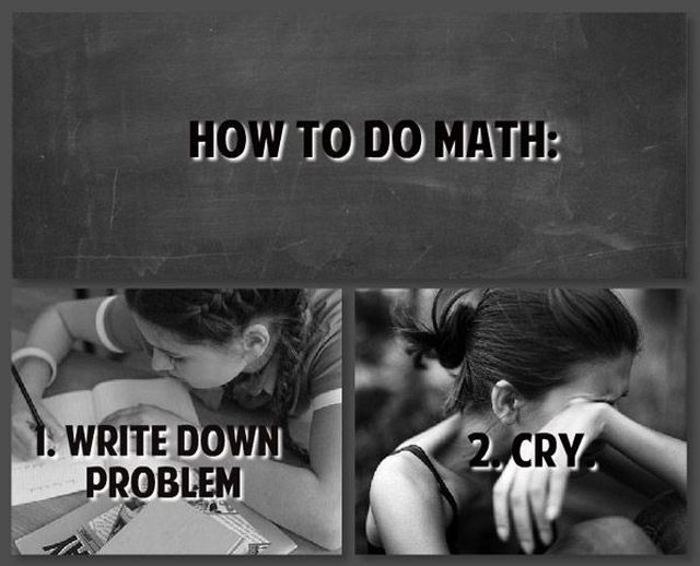 20130425185242_how to solve math problems.jpg
