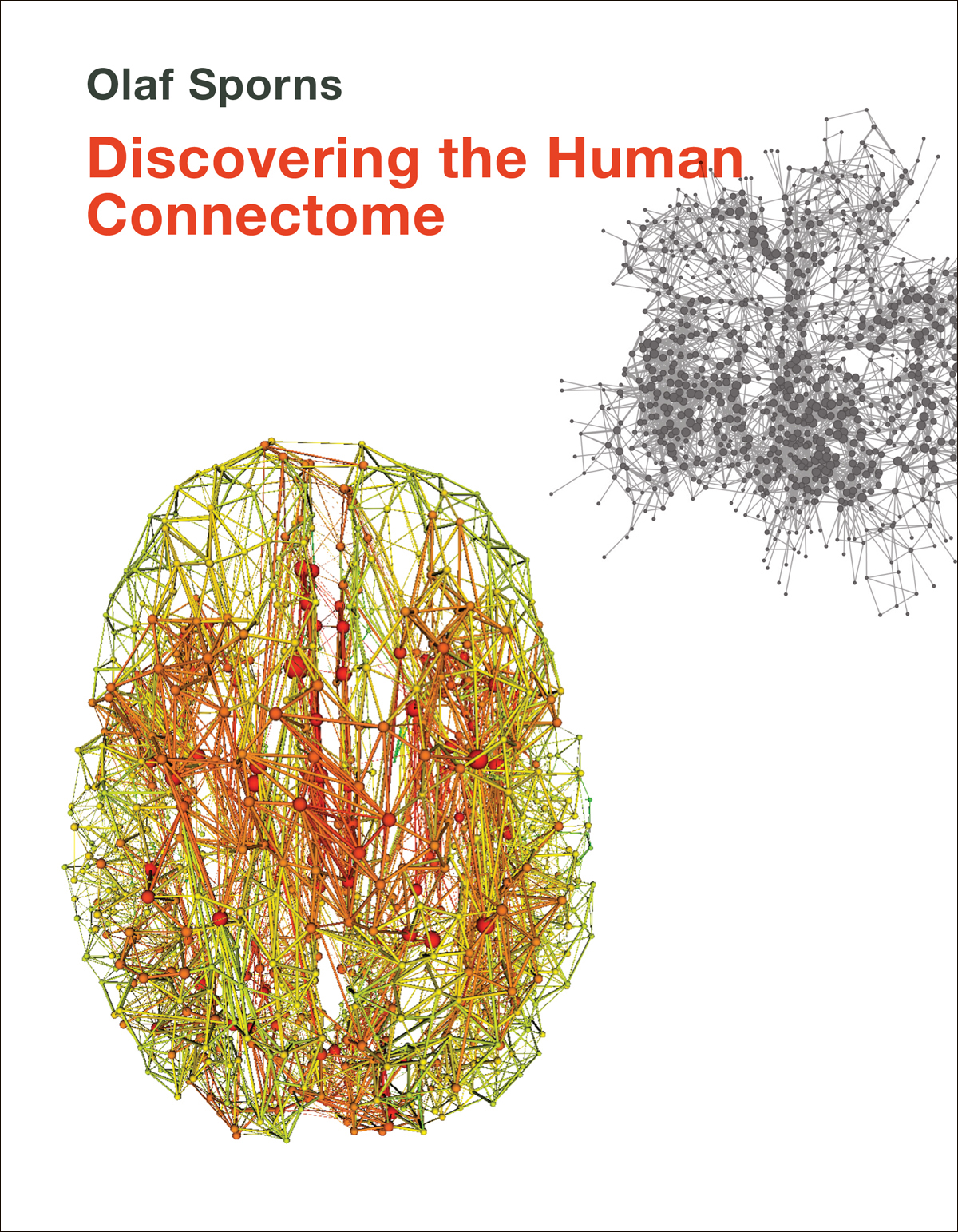Connectome libro.jpg