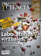 Laboratorios virtuales