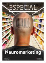 Neuromárketing