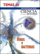 TEMAS - Nº 48 - Virus y bacterias
