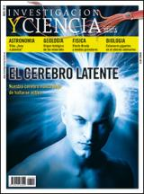 El cerebro latente